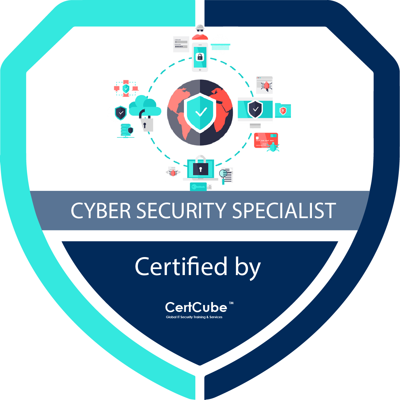 certified cyber security specialist 1