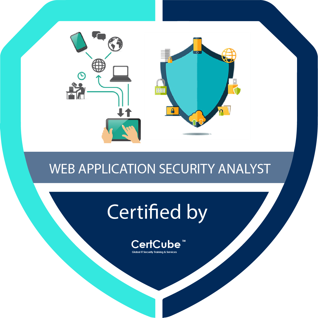 web application Hacking and Defenses 1