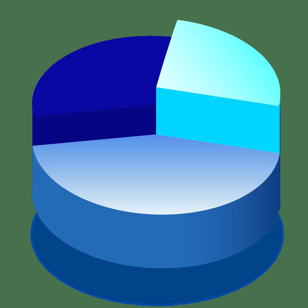 certcube-landing 15