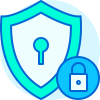 AWS Cloud Security Professional 12