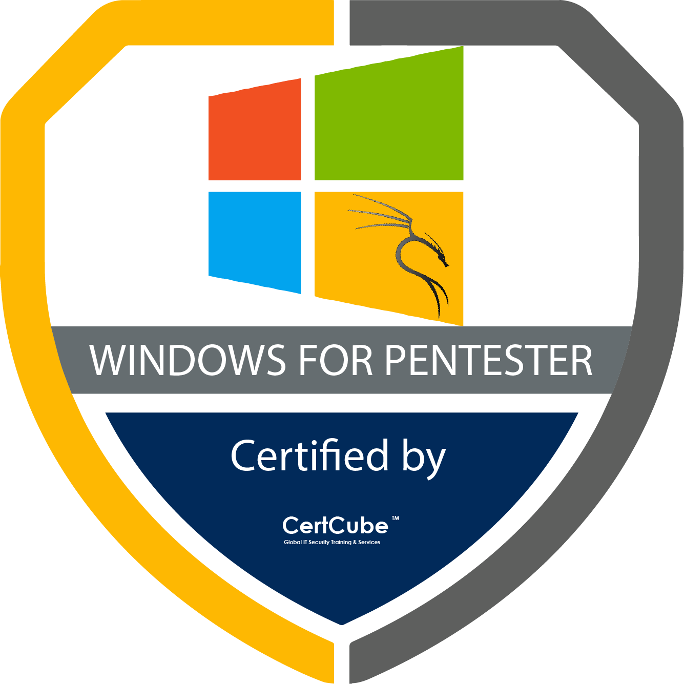 Practical Windows Exploitation 1