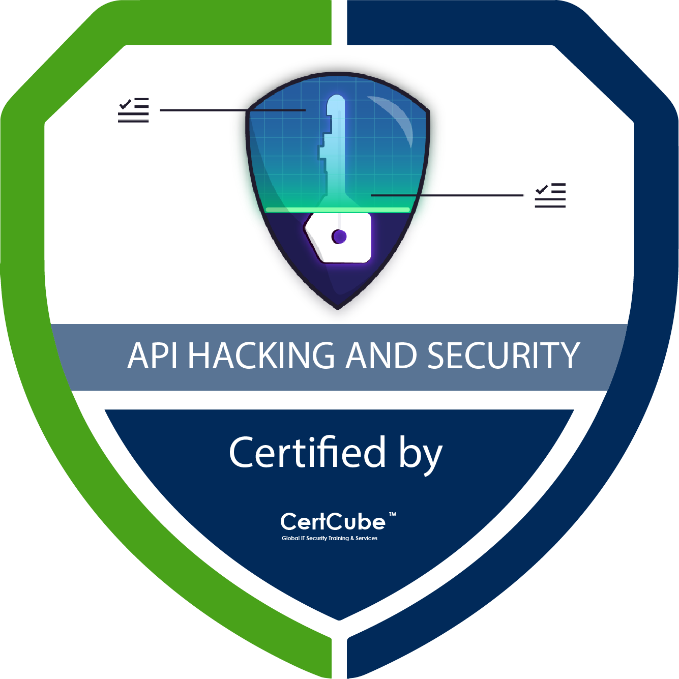 API hacking and Security